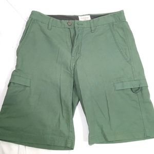 Weatherproof Vintage Shorts. W30. Great condition!